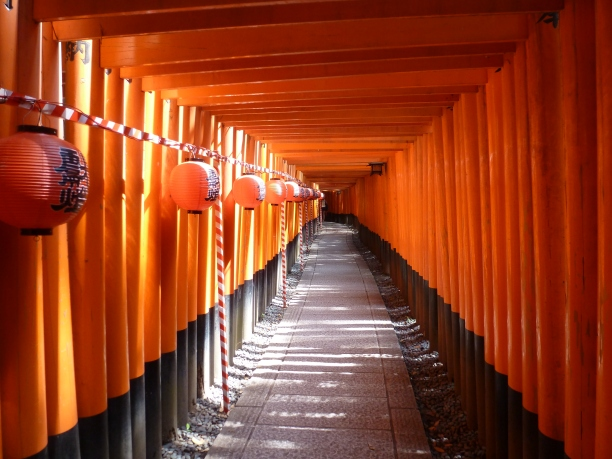 Kyoto (55)