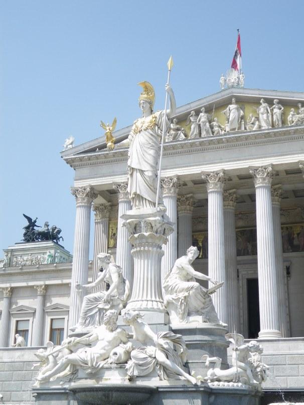 Parlement (8).JPG