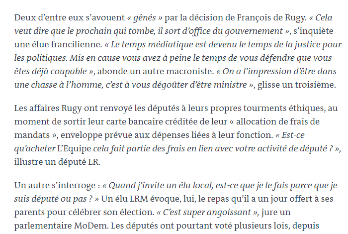 Le Monde de Rugy.png